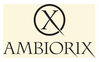 ambiorix_logo