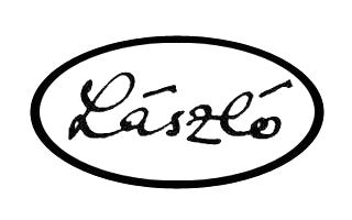 laszlo_logo