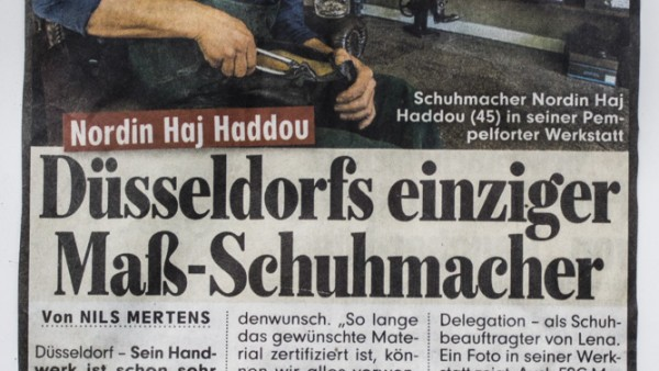 bild-ddorf