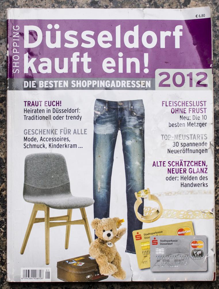 ddorf-kauft-ein1