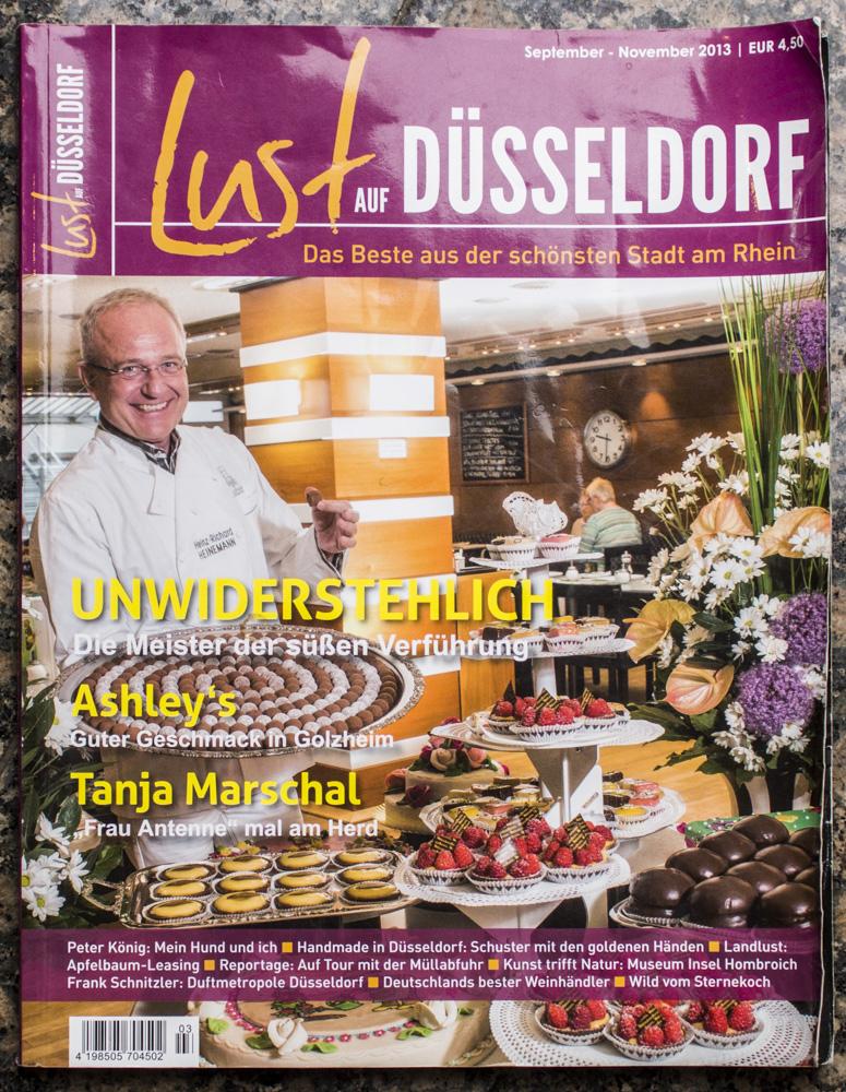 lust-auf-ddorf1